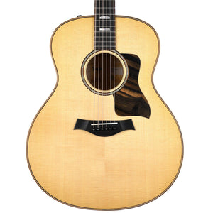 Taylor 618E Spruce/Maple Grand Orchestra - Natural