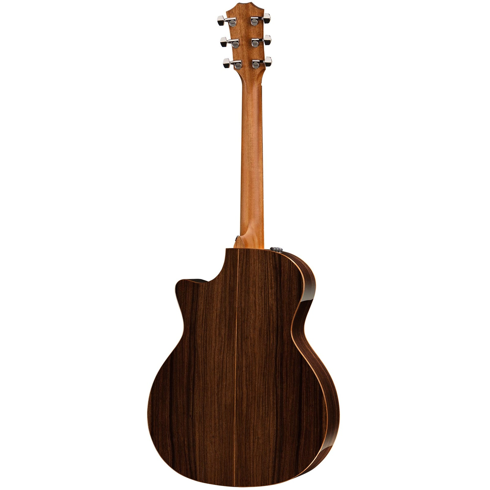 Taylor 714CE Grand Auditorium - Natural