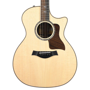 Taylor 814ce Grand Auditorium | Taylor Guitars