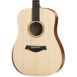 Taylor Academy Series A10 Dreadnought