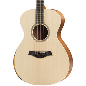 Taylor Academy Series A12 Concert