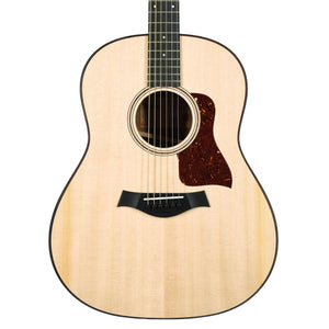 Taylor AD17 American Dream Grand Pacific Natural Spruce Top