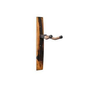 Taylor Ebony Guitar Hanger No Inlay