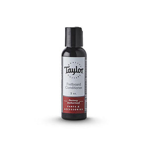 Taylor Fretboard Conditioner 2 Ounces
