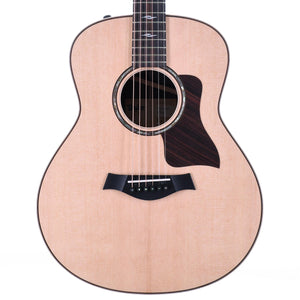 Taylor Grand Theater 811e Acoustic Guitar