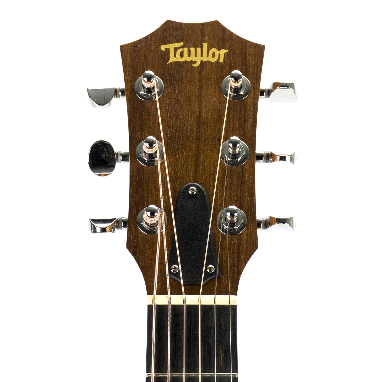 Taylor GS Mini-E FS Limited - Figured Sapele - Roadshow Exclusive