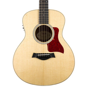 Taylor GS Mini-E FW Limited - Figured Walnut - Roadshow Exclusive