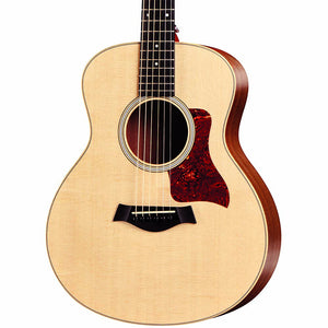 Taylor GS Mini Spruce - Natural