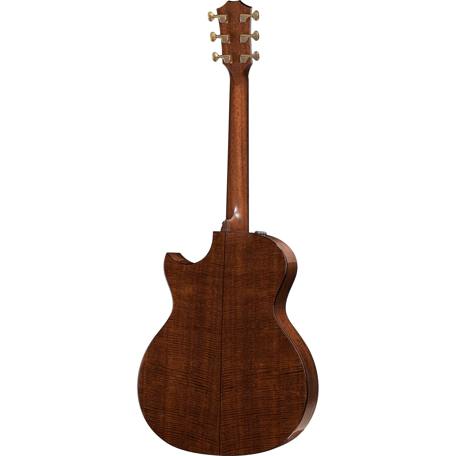 Taylor Limited Edition 514CE-FM Grand Auditorium