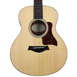Taylor Limited Edition GS Mini E With Ovangkol Back And Sides