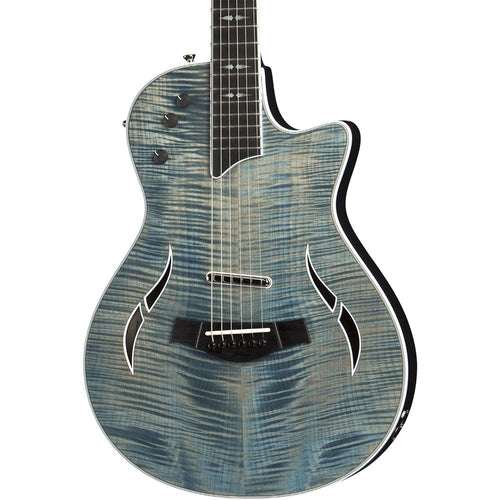 Taylor T5Z Pro Limited Edition - Denim
