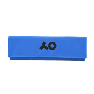 Teenage Engineering Op-Z Pvc Roll Up Blue Bag