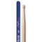 Vic Firth Signature Series Gavin Harrison Sticks