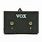 Vox 2 Button Footswitch