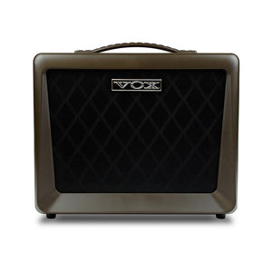 VOX 50 Watt Acoustic Guitar Amplifier