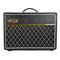 Vox AC10 With Celestion Junior V-Type Speaker