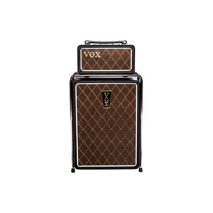 Vox Mini Superbeetle 50W Head With 1x10 Cabinet
