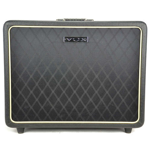 Vox V112Ntg2 Night Train G2 1X12 Extension Cabinet