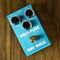 Way Huge Mini Aqua-Puss Analog Delay