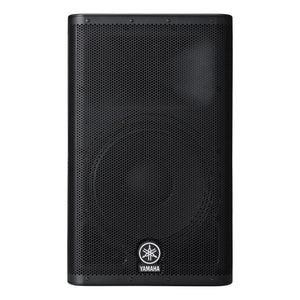 "Yamaha 12"" 1100W DXR Powered Speaker"