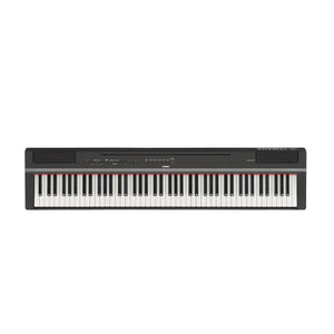 Yamaha 88-Note - Weighted Action Digital Piano With GHS Action