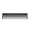 Yamaha P-125 88-Note - Weighted Action Digital Piano With GHS Action