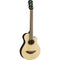 Yamaha APXT2 3/4 Size Acoustic - Natural