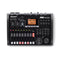 Zoom R8 8-Track Recorder/ Interface/ Controller/ Sampler