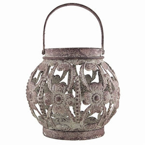 Little Flower Lantern