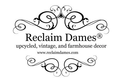 Reclaim Dames