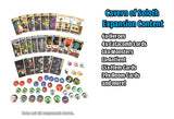 Cavern of Soloth Expansion