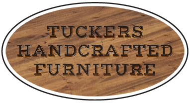 Tuckers Handcrafted Furniture