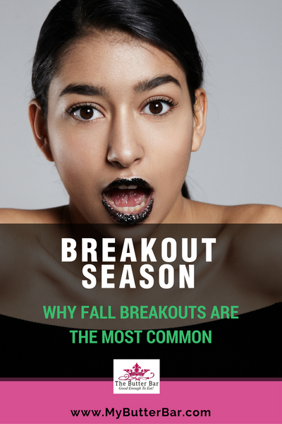 WHY FALL BREAKOUTS ARE THE MOST COMMON