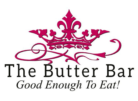 The Butter Bar