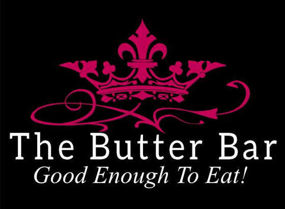 The Butter Bar Skincare