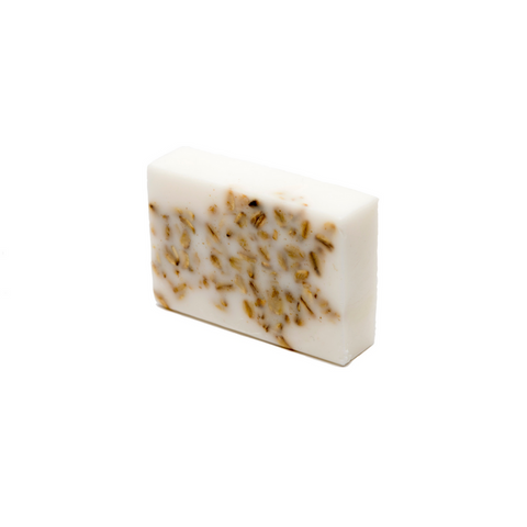 Promised Land Juicy Soap Bar