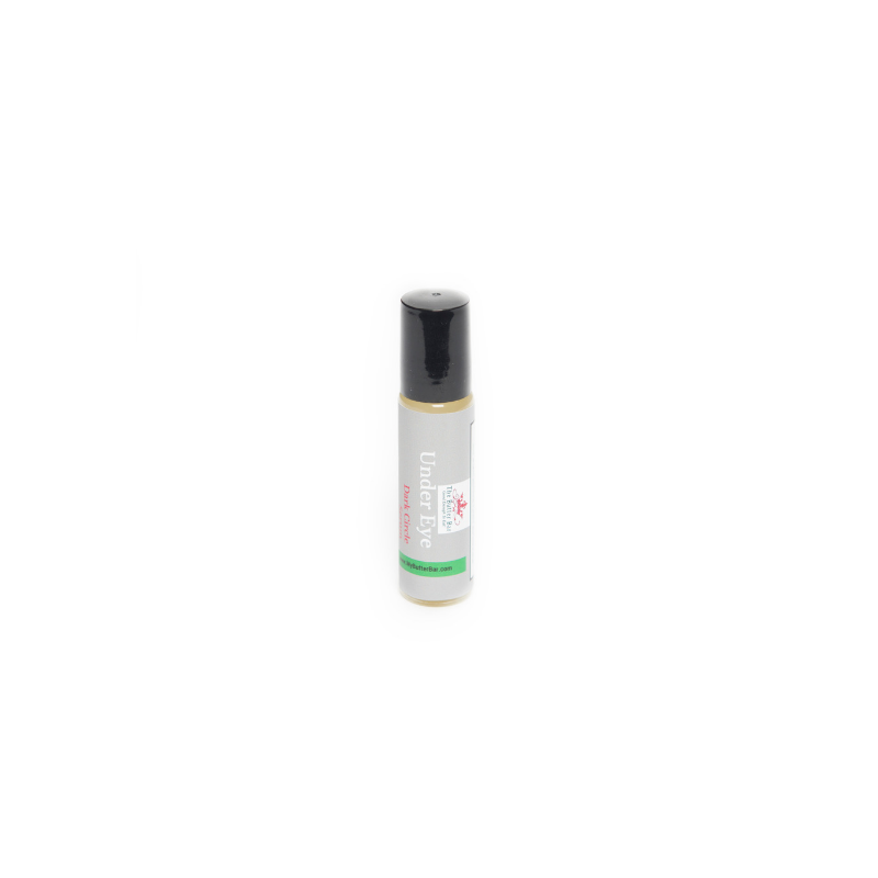 Undereye Dark Circle Serum