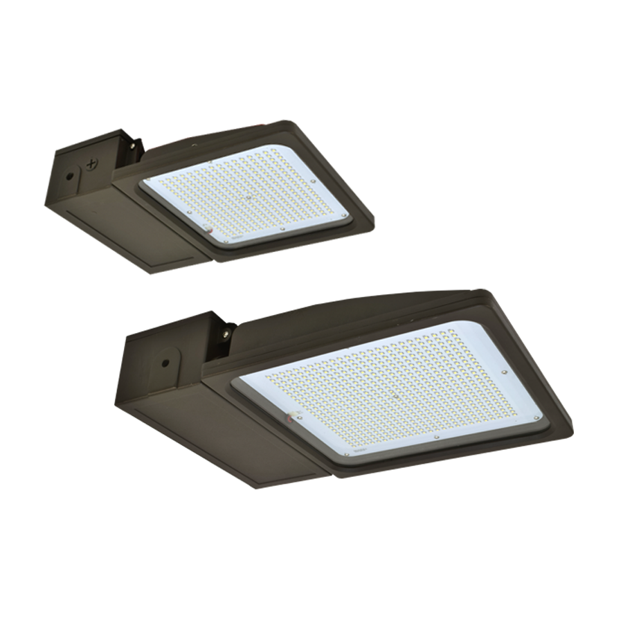 Af led architectural flood lighting fixture self storage af led architectural flood lighting fixture arubaitofo Gallery