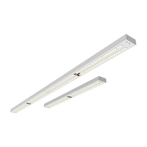 CHLED LED Channel Strip