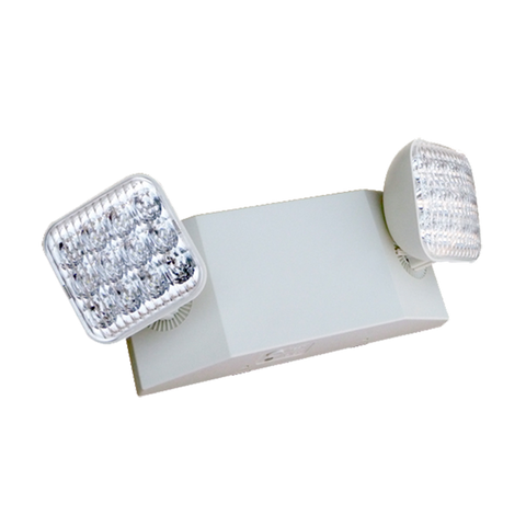 DLM LED Emergency Light