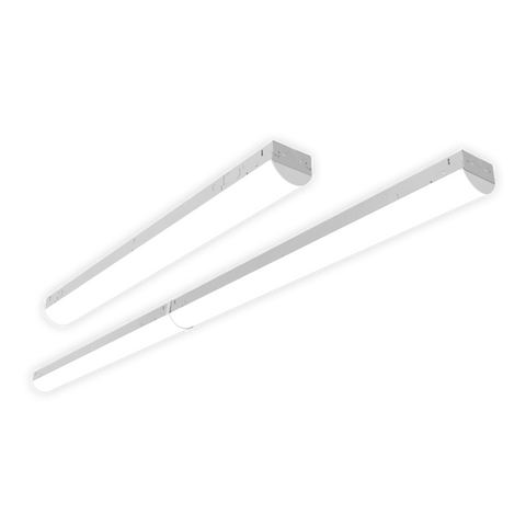 LCH Lensed LED Channel Strip