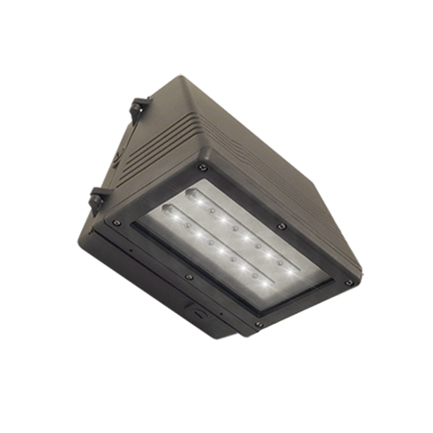 WFS LED Small Wall Pack