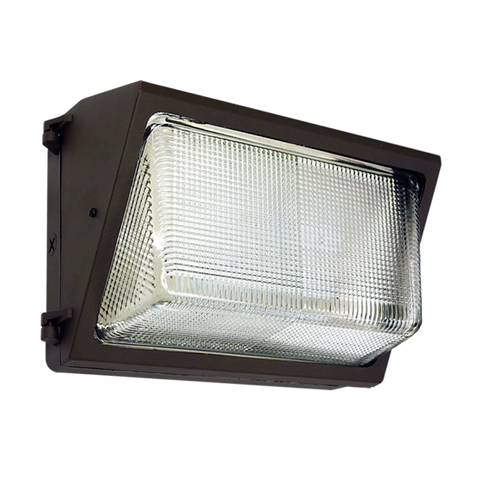 WSL LED Large Wall Pack