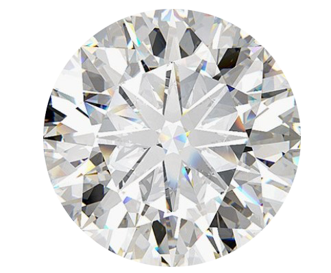 An Introduction to Diamonds, April's Birthstone