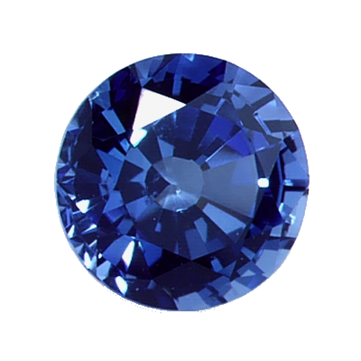 An Introduction to Sapphires