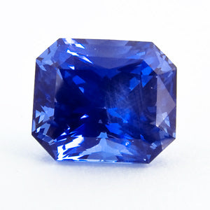 Blue Sapphires: Which are the most beautiful?