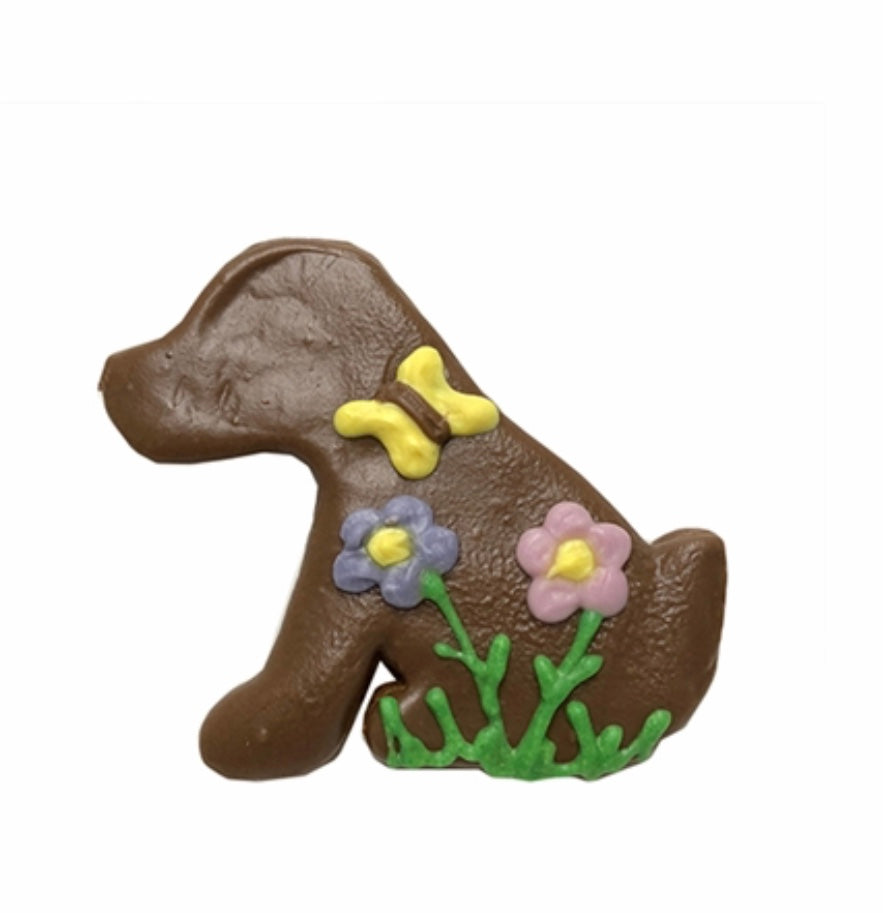 Spring Dog Treats - Paws N Claws Couture