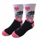 Cali Love Kids Socks