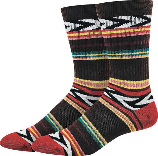 Codorniz Active Socks