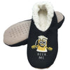 Beer Me Slippers